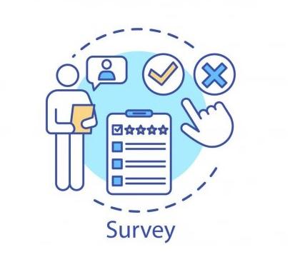 Truflow Survey